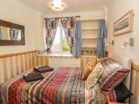 The Anchorage Apartment - Anglesey - 3830 - thumbnail photo 10