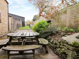 Boundcliffe Farm - Whitby & North Yorkshire - 3878 - thumbnail photo 18