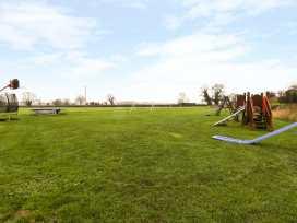 Boundcliffe Farm - Whitby & North Yorkshire - 3878 - thumbnail photo 19