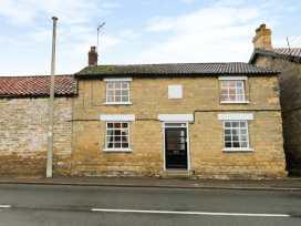 Boundcliffe Farm - Whitby & North Yorkshire - 3878 - thumbnail photo 1