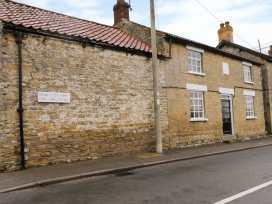 Boundcliffe Farm - Whitby & North Yorkshire - 3878 - thumbnail photo 3