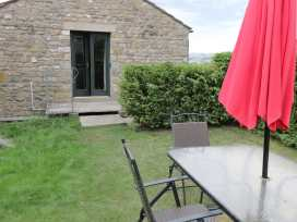 Carn Cottage - Yorkshire Dales - 3979 - thumbnail photo 12