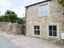 Carn Cottage - Yorkshire Dales - 3979 - thumbnail photo 1