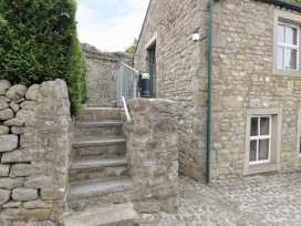 Carn Cottage - Yorkshire Dales - 3979 - thumbnail photo 14