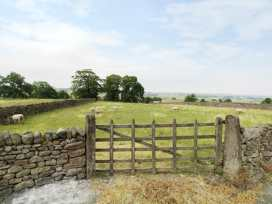 Carn Cottage - Yorkshire Dales - 3979 - thumbnail photo 15