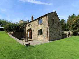 Rowan House - Yorkshire Dales - 398 - thumbnail photo 17