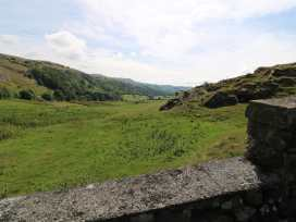 Rowan House - Yorkshire Dales - 398 - thumbnail photo 19