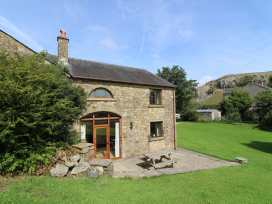 Rowan House - Yorkshire Dales - 398 - thumbnail photo 16