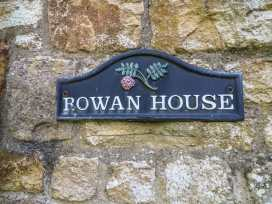 Rowan House - Yorkshire Dales - 398 - thumbnail photo 2