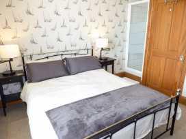 Relax @ Durnford - Devon - 4005 - thumbnail photo 5