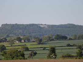 Wheelhouse Cottage - Whitby & North Yorkshire - 4008 - thumbnail photo 16