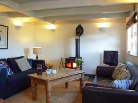 Willow Cottage - Cornwall - 4014 - thumbnail photo 4