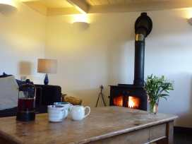 Willow Cottage - Cornwall - 4014 - thumbnail photo 5