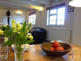 Willow Cottage - Cornwall - 4014 - thumbnail photo 3