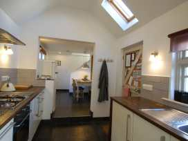 Willow Cottage - Cornwall - 4014 - thumbnail photo 17