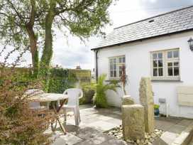 Willow Cottage - Cornwall - 4014 - thumbnail photo 37