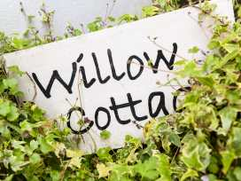 Willow Cottage - Cornwall - 4014 - thumbnail photo 2