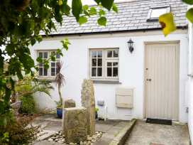 Willow Cottage - Cornwall - 4014 - thumbnail photo 1