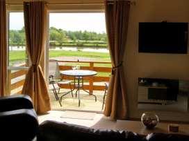 The Callow Lodge - Shropshire - 4057 - thumbnail photo 4
