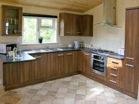 The Callow Lodge - Shropshire - 4057 - thumbnail photo 6