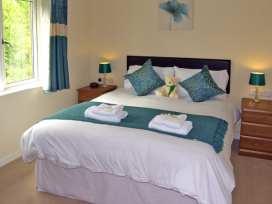 The Callow Lodge - Shropshire - 4057 - thumbnail photo 7