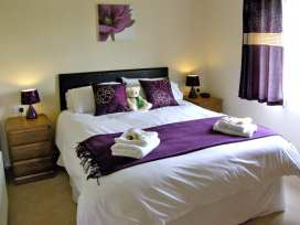 The Callow Lodge - Shropshire - 4057 - thumbnail photo 8