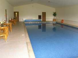 The Callow Lodge - Shropshire - 4057 - thumbnail photo 12
