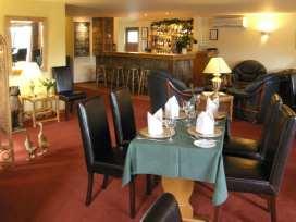 The Callow Lodge - Shropshire - 4057 - thumbnail photo 15
