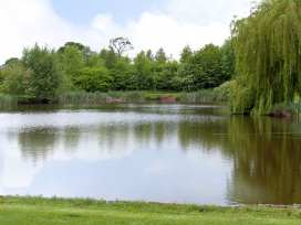 The Callow Lodge - Shropshire - 4057 - thumbnail photo 18