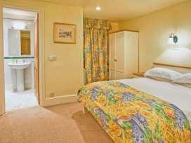 Jackson Cottage - Northumberland - 407 - thumbnail photo 4