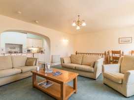 Jackson Cottage - Northumberland - 407 - thumbnail photo 3