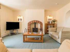 Jackson Cottage - Northumberland - 407 - thumbnail photo 6