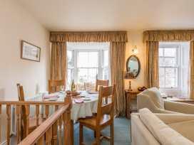 Jackson Cottage - Northumberland - 407 - thumbnail photo 17
