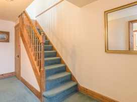 Jackson Cottage - Northumberland - 407 - thumbnail photo 18