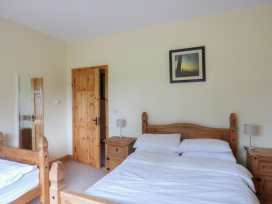 Mountain View Lodge - South Ireland - 4070 - thumbnail photo 8