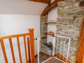 Isallt - North Wales - 4082 - thumbnail photo 19
