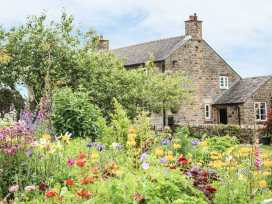 Willow House Cottage - Peak District - 4095 - thumbnail photo 1