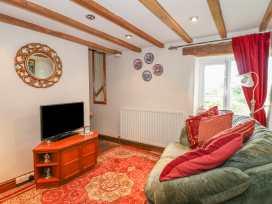Willow House Cottage - Peak District - 4095 - thumbnail photo 4