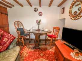 Willow House Cottage - Peak District - 4095 - thumbnail photo 7
