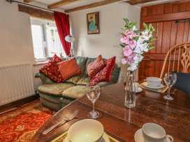 Willow House Cottage - Peak District - 4095 - thumbnail photo 8