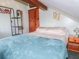 Willow House Cottage - Peak District - 4095 - thumbnail photo 13