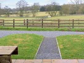 Kite's Nest - Shropshire - 4137 - thumbnail photo 7