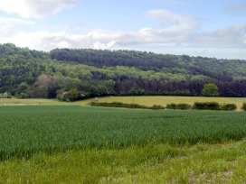 Betty's Barn - Shropshire - 4139 - thumbnail photo 14