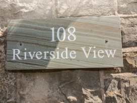 Riverside View - Lake District - 4195 - thumbnail photo 3