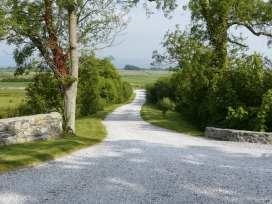 The Granary - Anglesey - 4198 - thumbnail photo 19