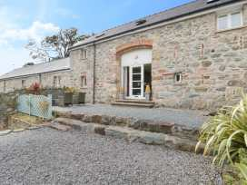 The Granary - Anglesey - 4198 - thumbnail photo 1
