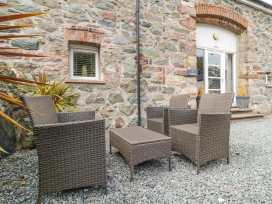 The Granary - Anglesey - 4198 - thumbnail photo 17