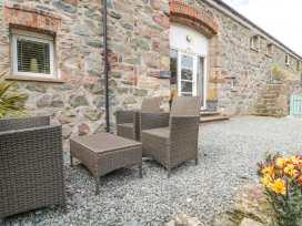 The Granary - Anglesey - 4198 - thumbnail photo 18