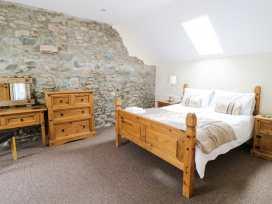 The Granary - Anglesey - 4198 - thumbnail photo 10