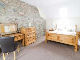 The Granary - Anglesey - 4198 - thumbnail photo 11